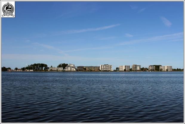 heiligenhafen1