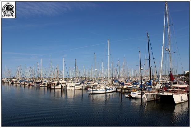 heiligenhafen2