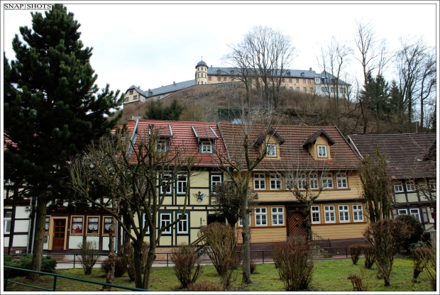 stolberg2