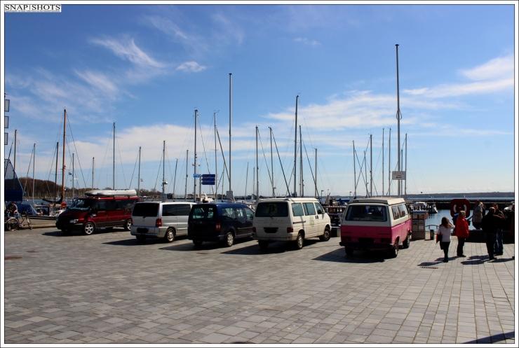 hafenparken